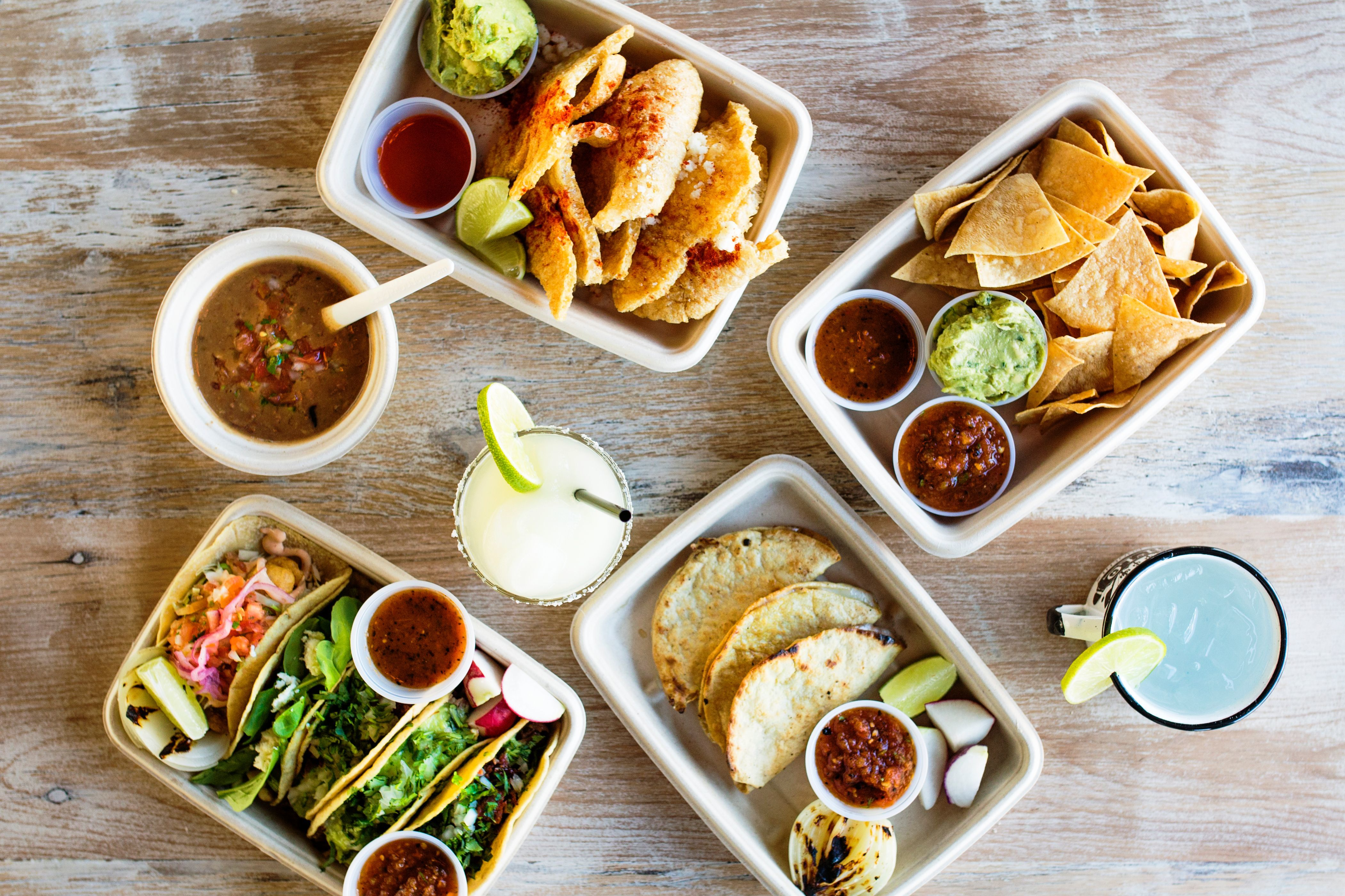 Taco Chelo |Nov. 11, buy one brunch entree, get one free from 11 a.m. to 3 p.m. | Details: 501 E. Roosevelt St., Phoenix. 602- 368-5316, tacochelo.com.