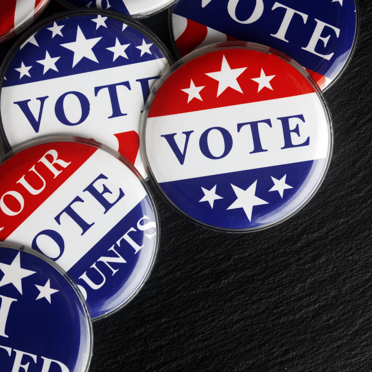 Arizona has violated federal voting-rights laws for more than two decades