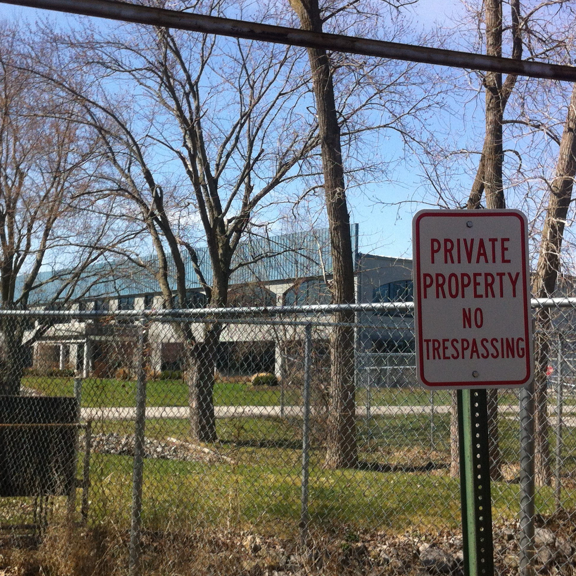 Exclusive: Honeoye Falls GM plant sold to regional businesses