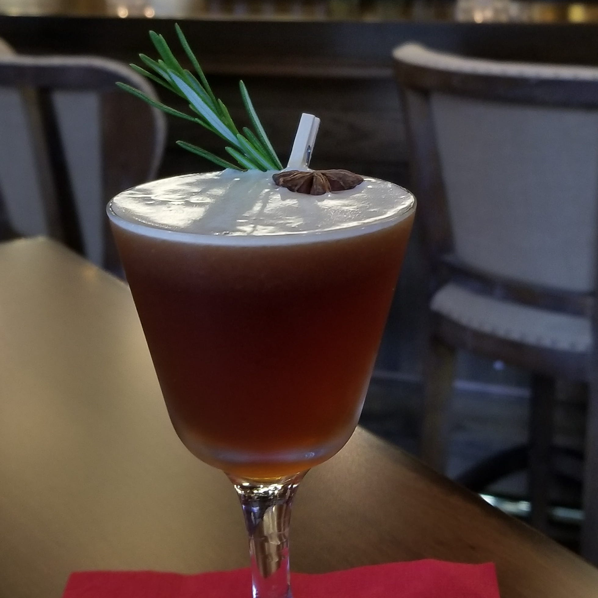 5 great whiskey drinks in Rochester bars and restaurants