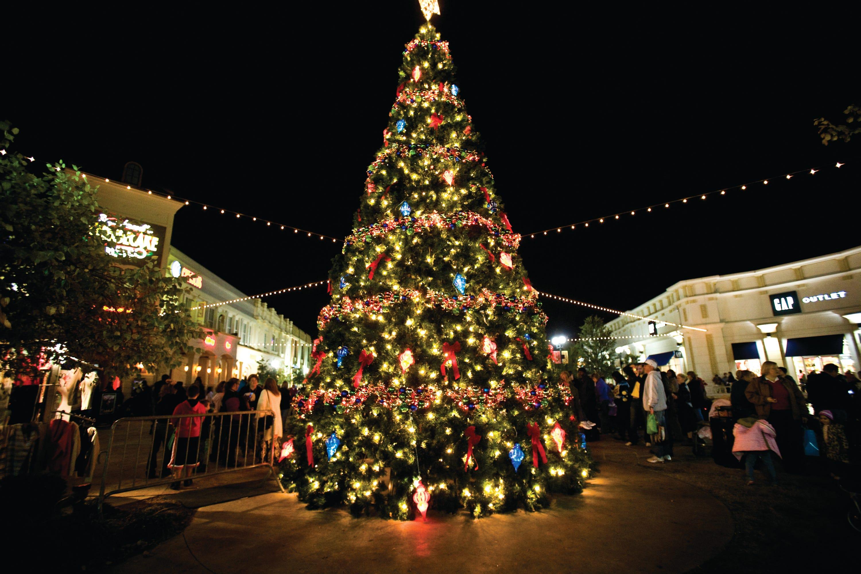 Street christmas lights – Tag – USPosts