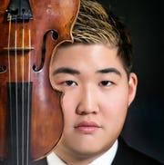 Brian Hong