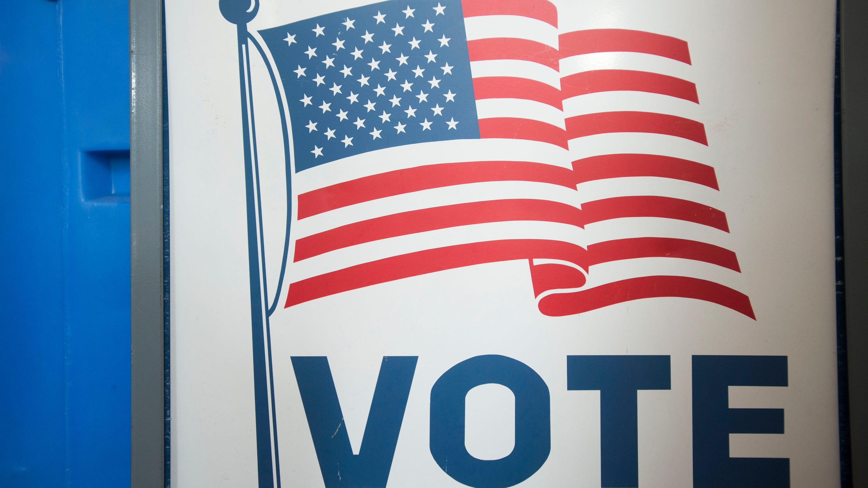 How to vote on 12 Florida amendments, according to 12