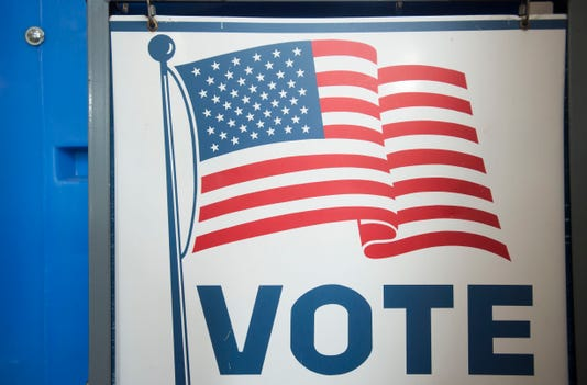 Tcn 1105 Voting Setup