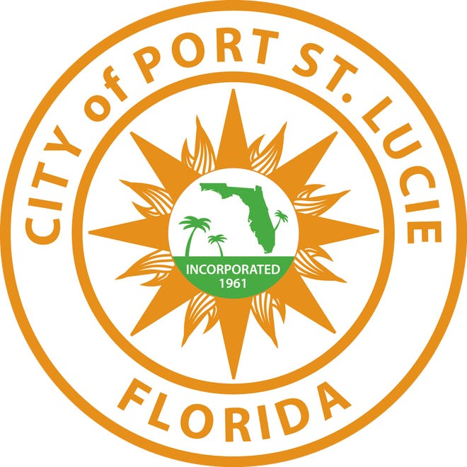 Learn about vision for future Technical Career Academy for grades 6 to 12 on Nov. 5 at 7 p.m. at the Port St. Lucie City Council Chambers, 121 SW Port St. Lucie Blvd.