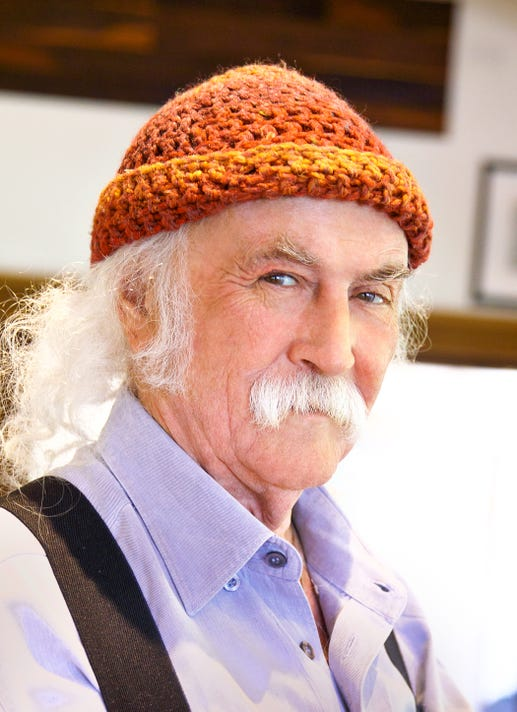 Davidcrosby Photobyannawebber 0107 Edit Headshot
