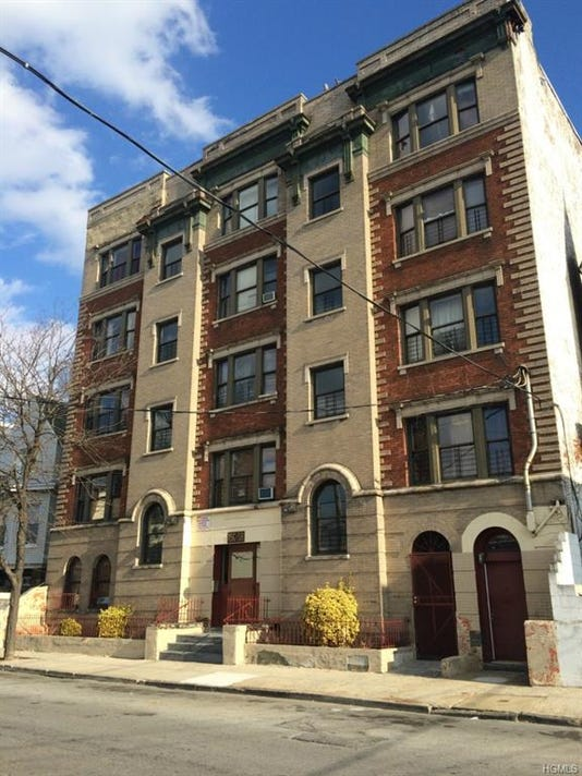 56 Woodworth Ave., Yonkers