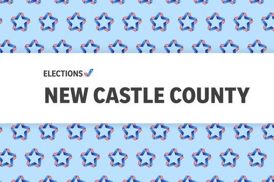 Delaware Online Election Ncco