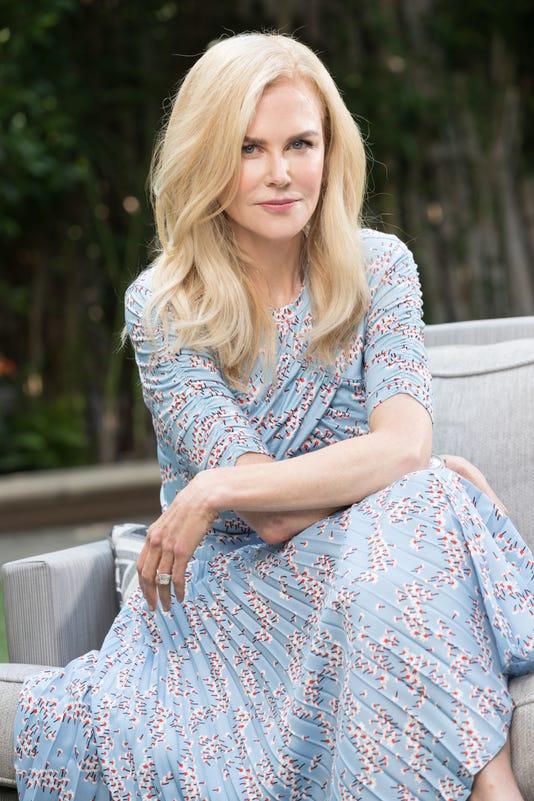 Xxx Nicole Kidman 20181029 Usa Djm 0013 Jpg Usa Ca