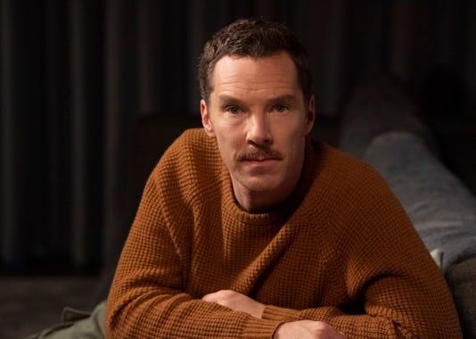 Xxx Benedict Cumberbatch Rd940 Jpg A Ent Ny