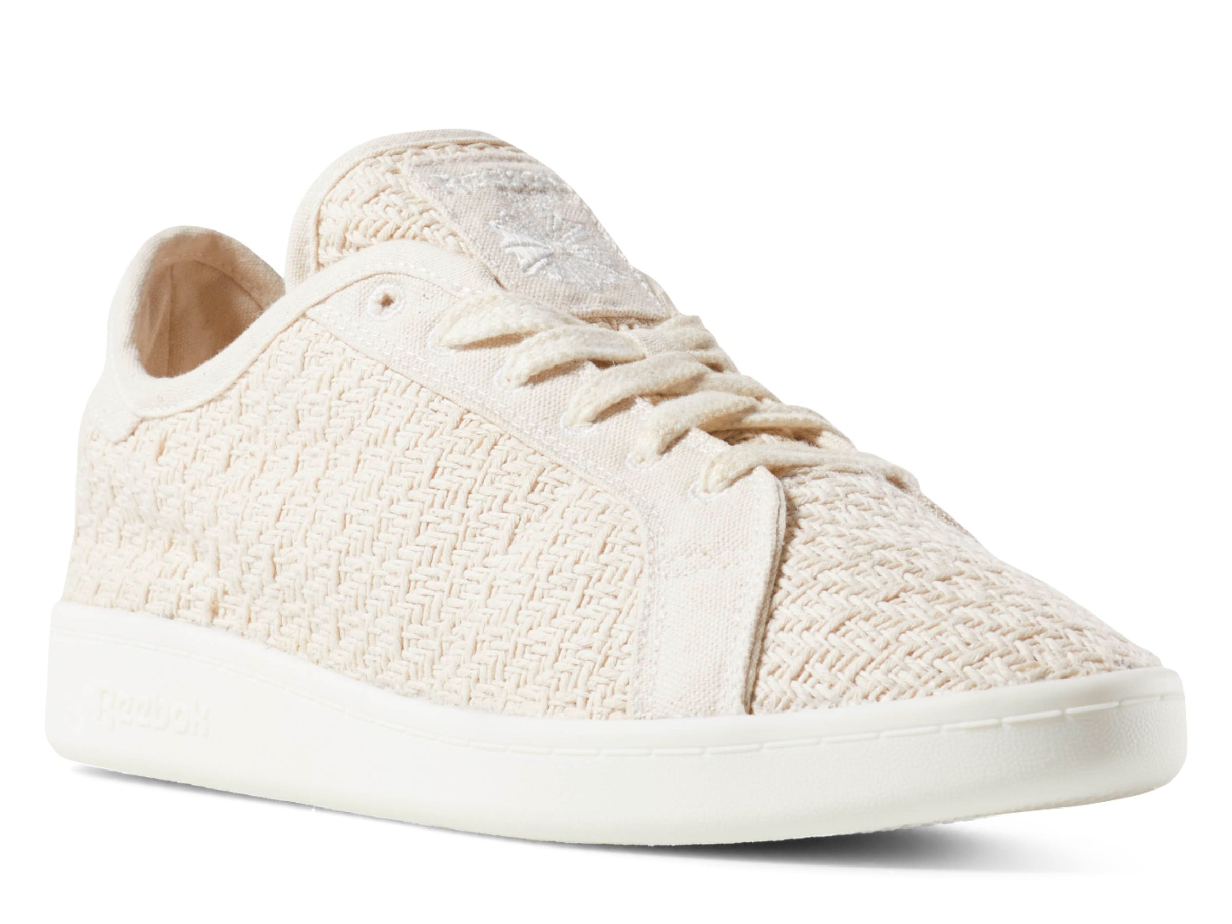 Fitness brand Reebok in August unveiled a new line of bio-based footwear called Called Cotton + Corn. The shoes feature a cotton upper and soles made from a corn derivative instead of the petroleum-based synthetic rubber that is common in the industry.