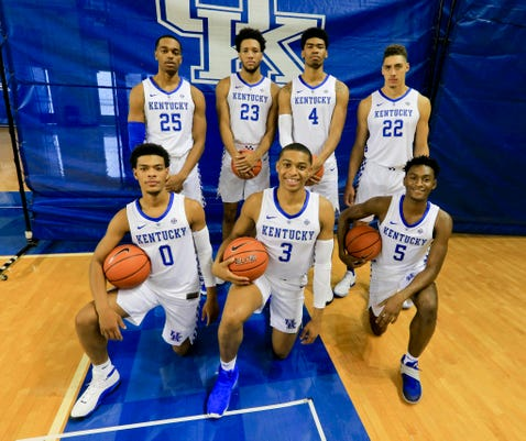 2018-11-05-kentucky-team