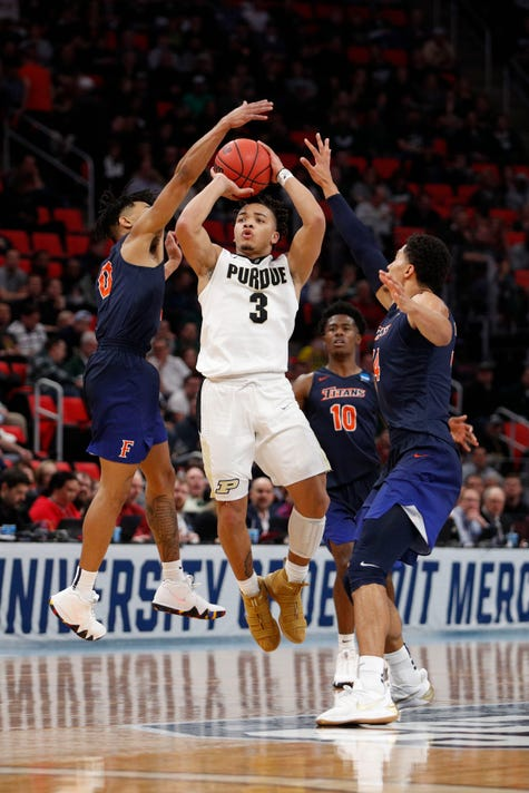 college basketball ten must watch players this season