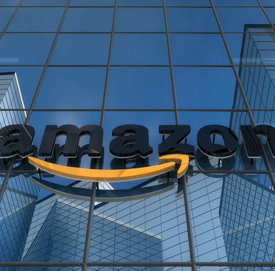 Amazon in Nashville: Company to bring 5,000 corporate jobs to Nashville Yards