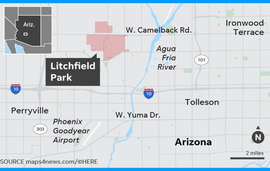 110518-Litchfield-Park-AZ