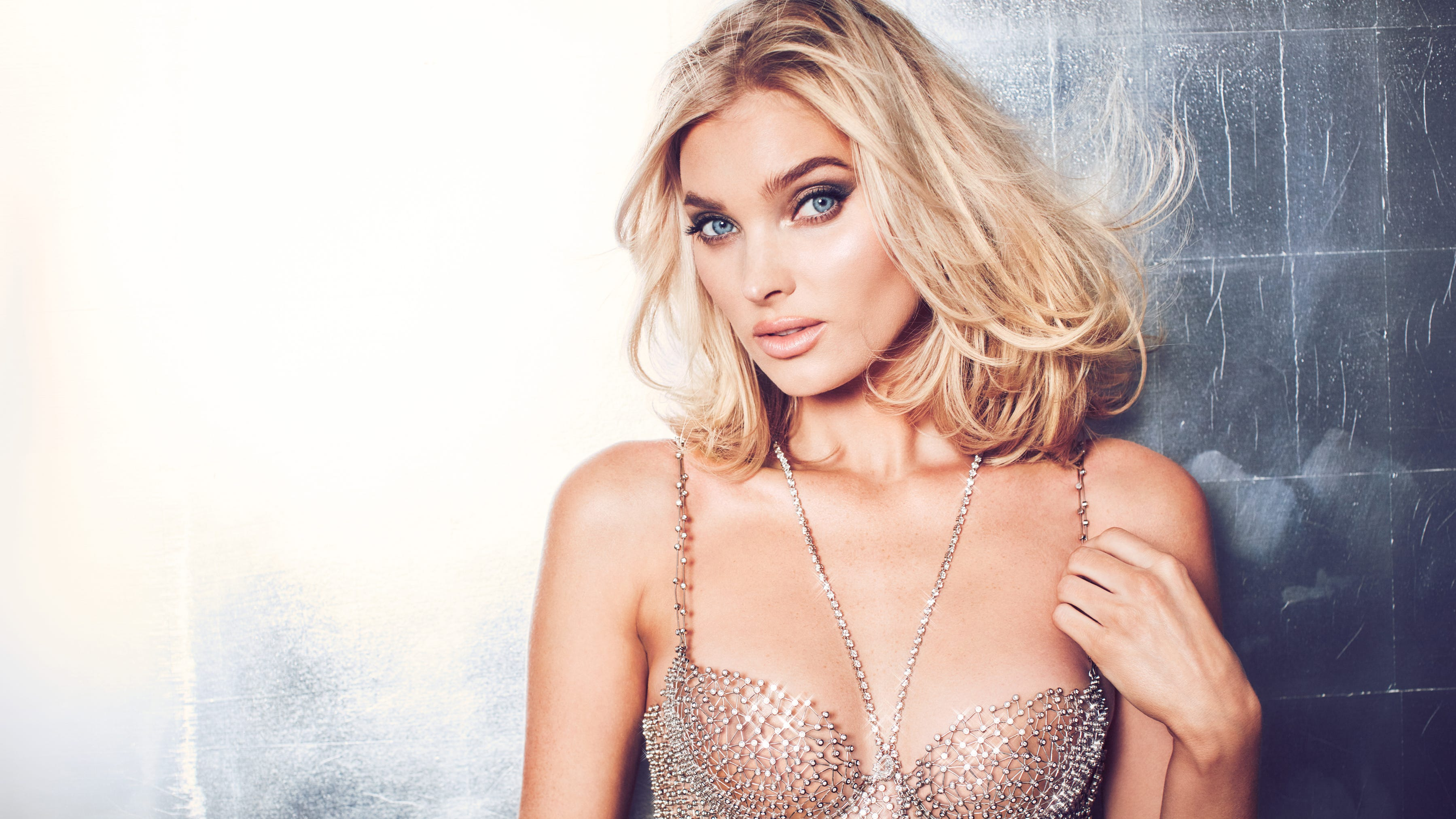 Victoria S Secret Fashion Show 2018 Air Date Everything To Know