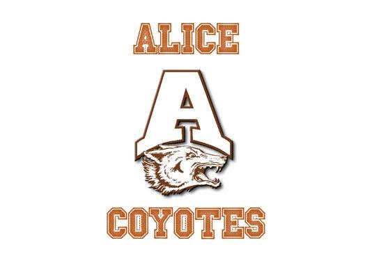 0226 Ccsp Aisd Alice Coyotes Logo