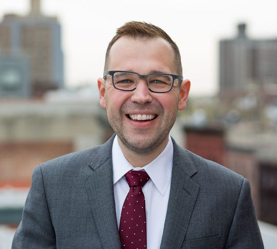 Steven Pedigo, economist, city planner and placemaker, will be the featured speaker at the 6th Annual Salute to Tourism Awards Programon Friday, Jan.18, at theBridgewater Marriott, 700 Commons Way in Bridgewater.