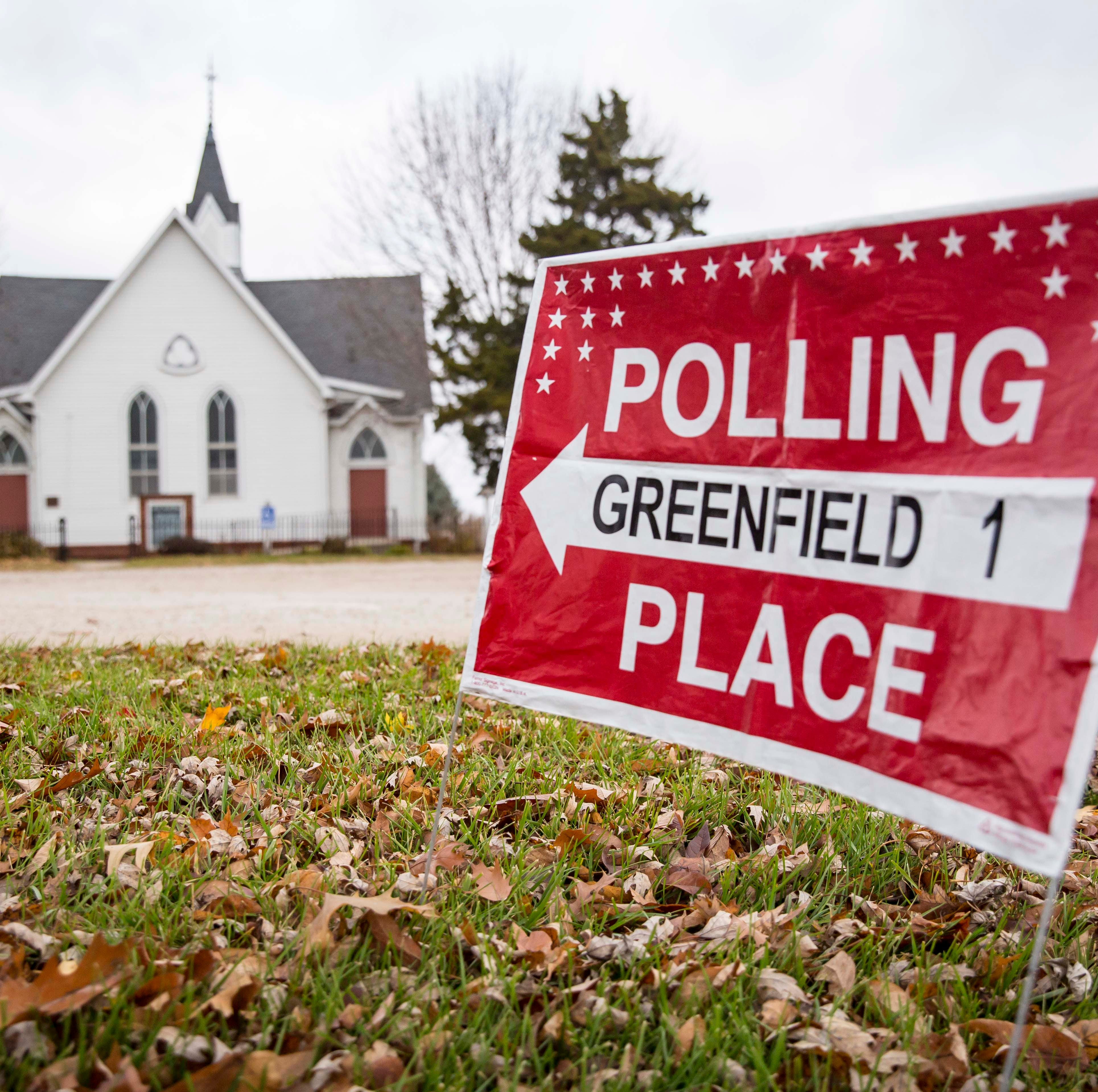 Democrats, don't fall for the false choice of pursuing urban versus rural voters