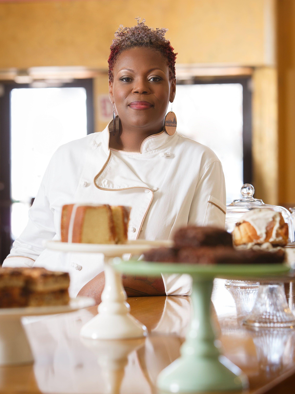 Womans world magazine recipes search
