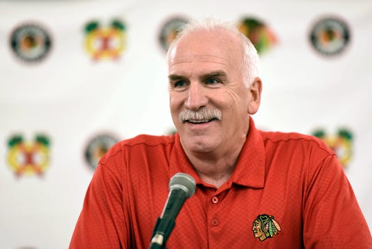 Blackhawks Quenneville Fired Hockey Gpn28bp9m 1