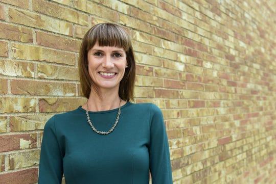 Democratic challenger Rachel Crooks lost her bid to unseat Republican incumbent Bill Reineke for the Ohio House 88th District.