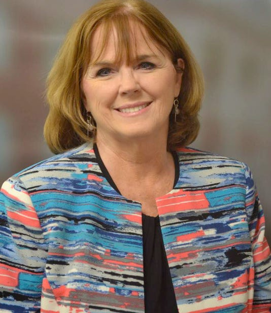 Linda Smith1