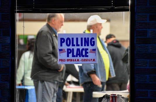 11 06 18 Electionhendo 2