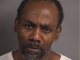 KING, CHARLES EDWARD Jr., 43 / CONTEMPT - VIOLATION OF NO CONTACT OR PROTECTIVE O