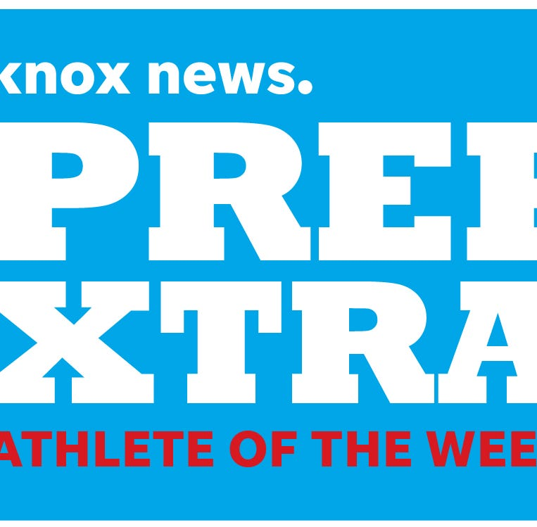Vote for PrepXtra boys athlete of the week for Nov. 5-10