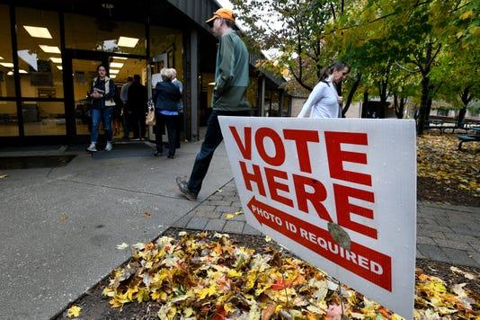 Voting 07