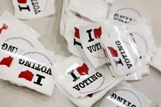05 Lan Voting