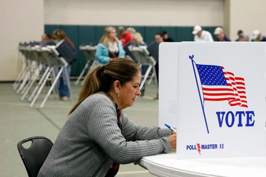 08 Lan Voting