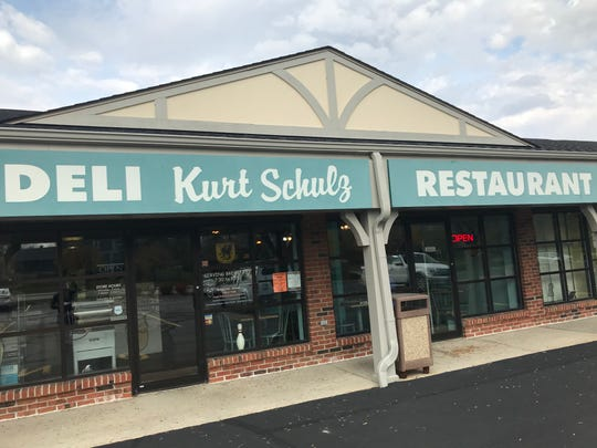 Kurt Schulz Deli & Restaurant was originally opened by Kurt and Alma Schulz in Milwaukee in 1947. Over 70 years later, their son Fred still owns and operates the Germantown location which opened in 1987.