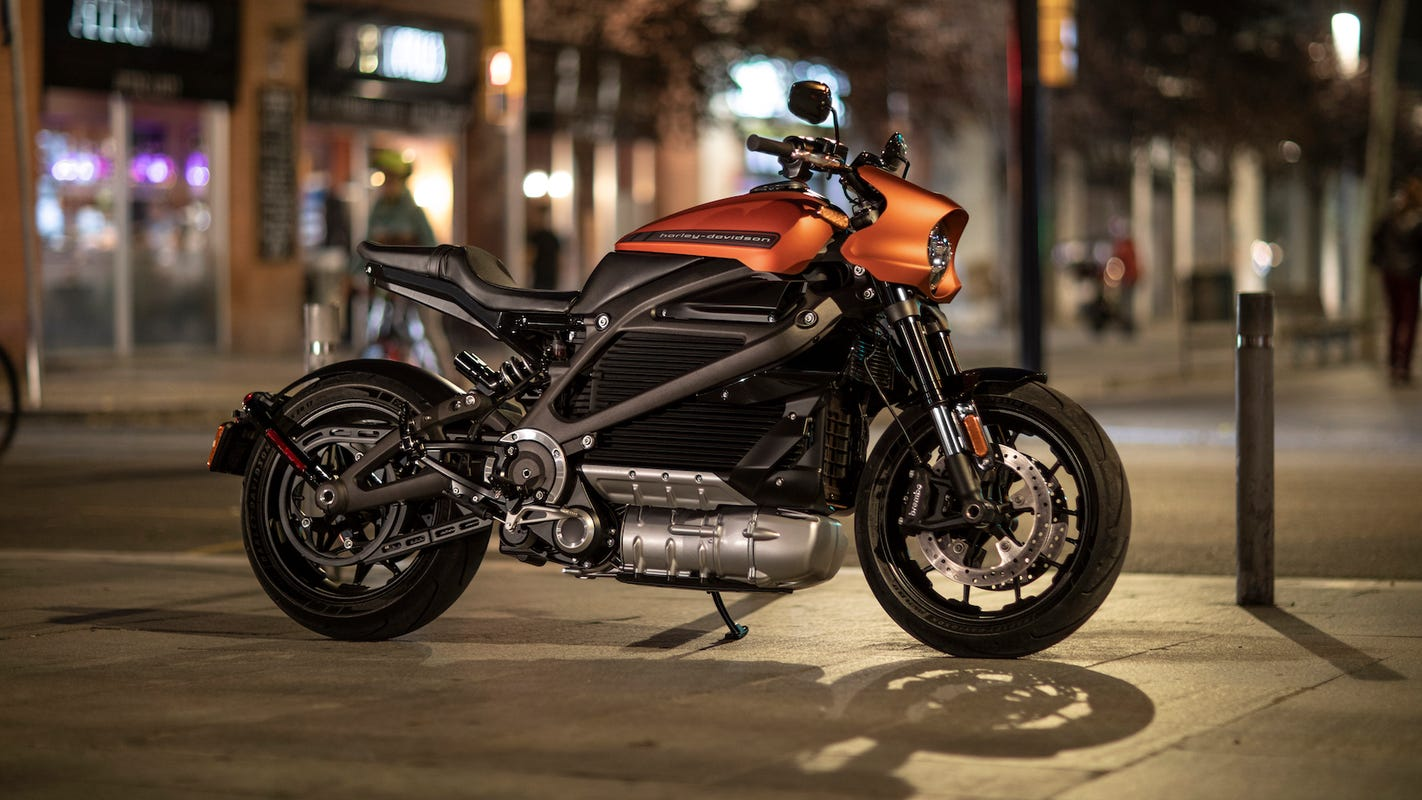 Brilliant Harley Davidson Unveils Production Ready Livewire Electric Gamerscity Chair Design For Home Gamerscityorg