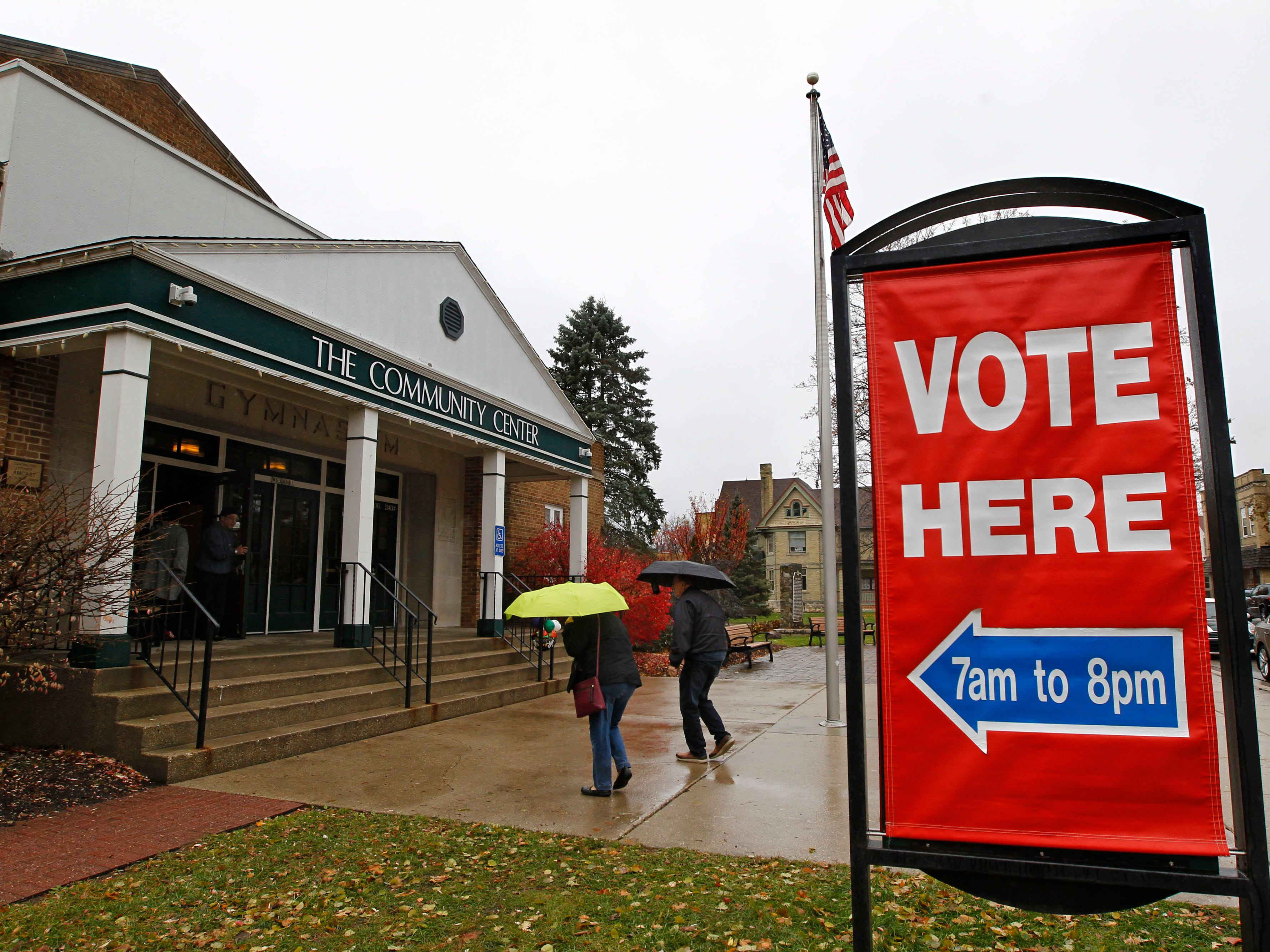 Federal court allows Assembly to intervene in Wisconsin's gerrymandering case