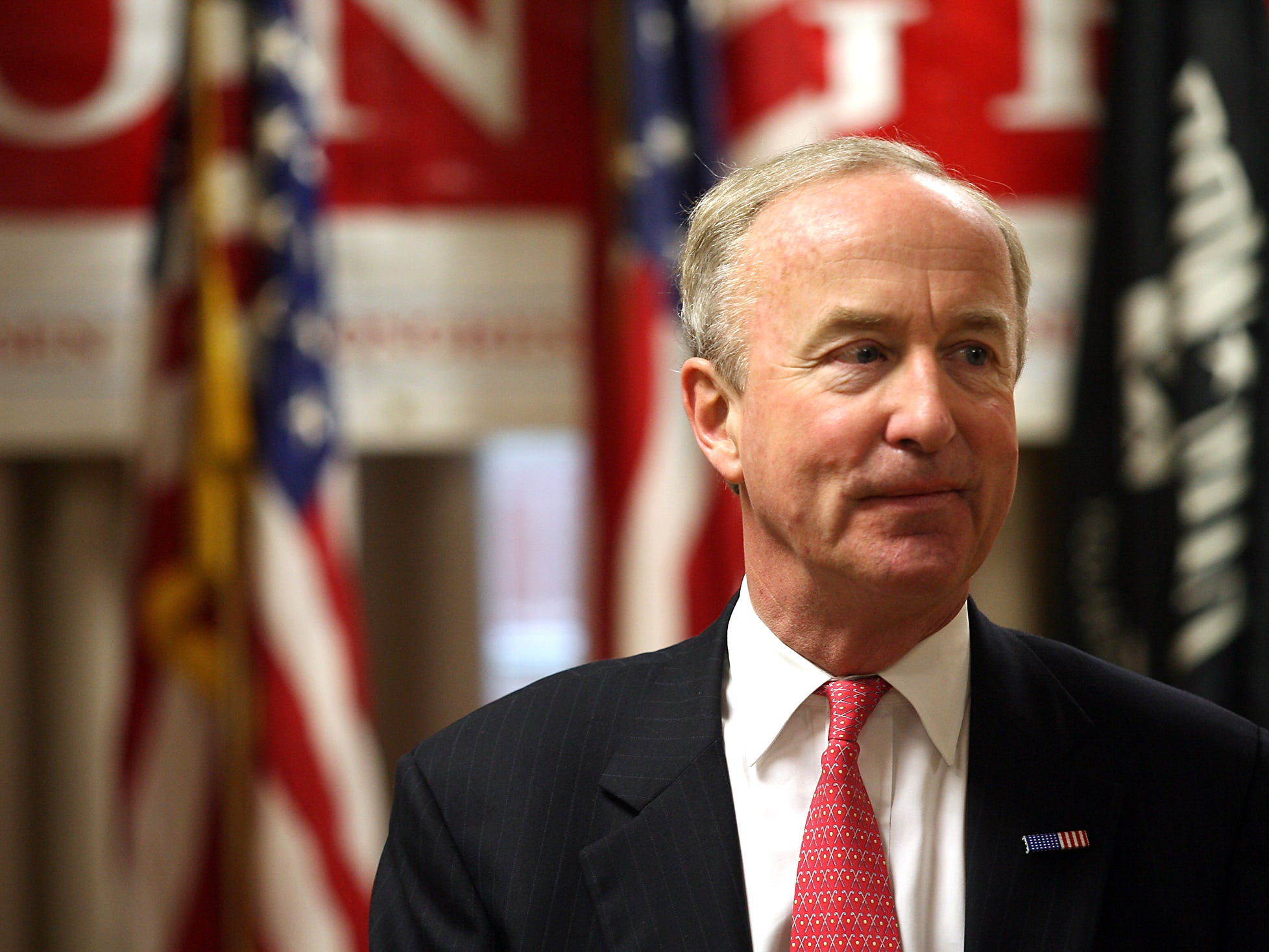 Rep. Rodney Frelinghuysen, R-N.J.