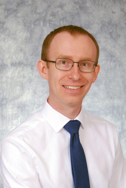Schmitt Alan Md 2017