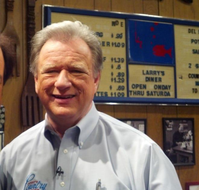 Keith Bilbrey