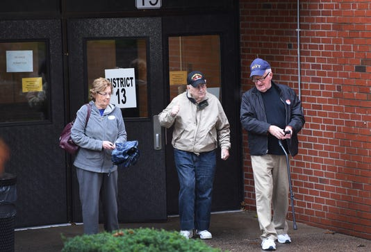Election Ridgewood 3