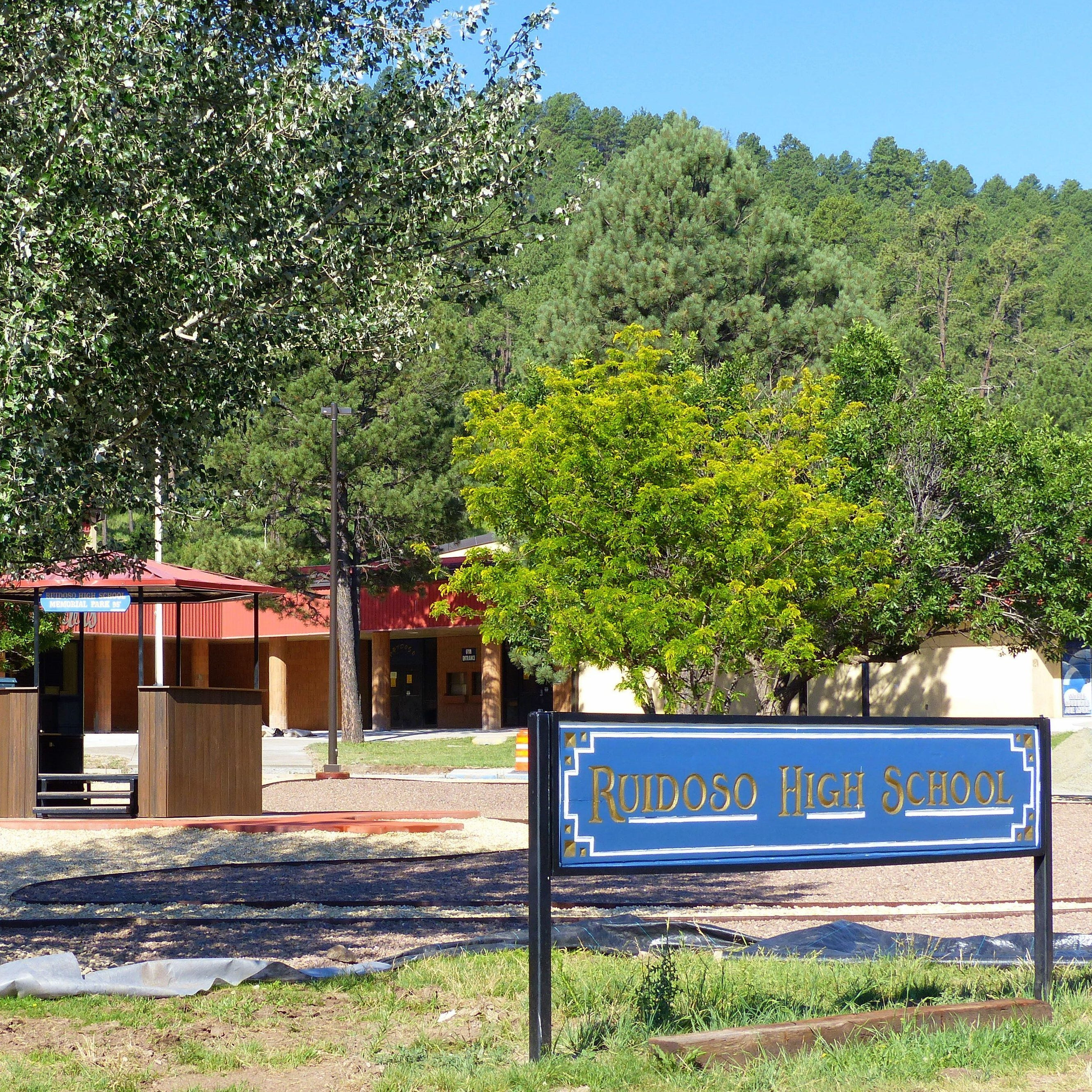 Early Academy will provide college opportunities to Ruidoso High students