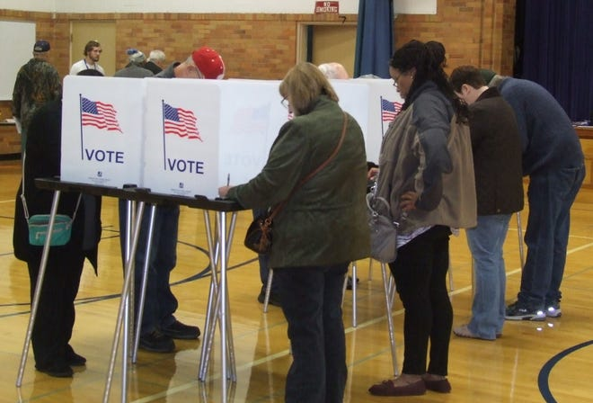 Farmington Hills voters will chose a mayor and three council members in November.