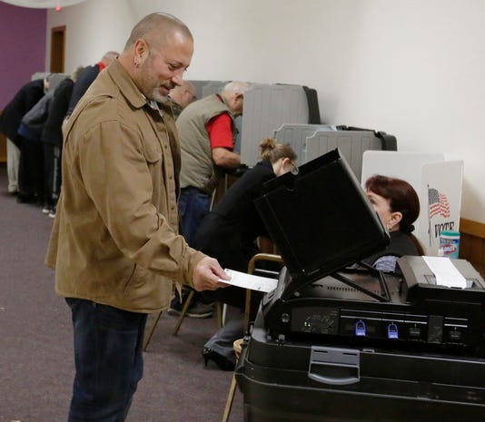 Osh Voting Mid Term 110618 Js 0075b
