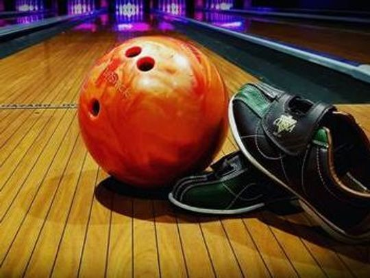 Uptown Alley | Nov. 11, hit the lanes with a free game of bowling, shoes and 15 percent off food. | Details:13525 N. Litchfield Road, Surprise, 623-975-7529, uptownalleysurprise.com.