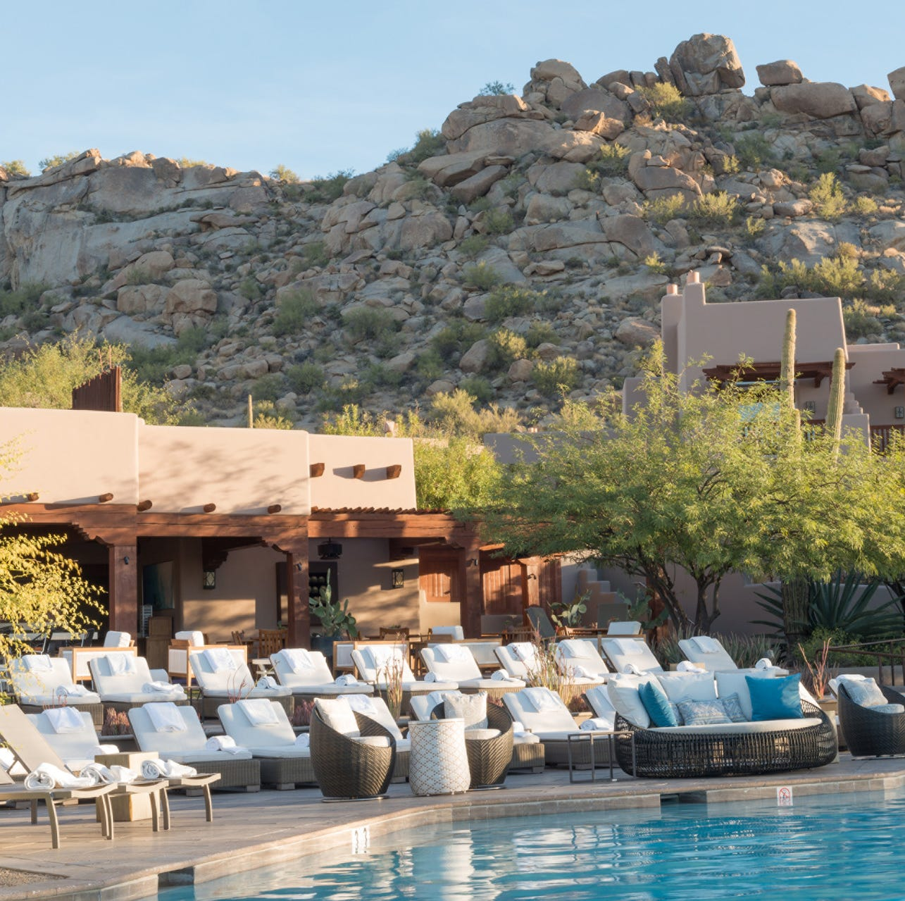 Found a great hotel deal? Better double-check that resort fee