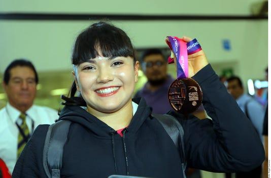 Suea Alexa Moreno Con Final O 505986