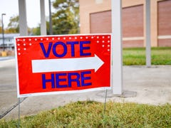 Recount for Wicomico County Board of Education seat underway in District 3
