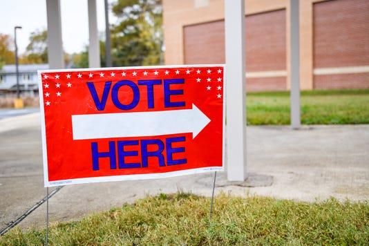 Electiondaymorning Jm 11 6 20