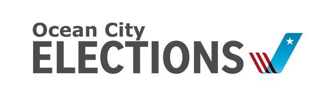 Ocean City Elections