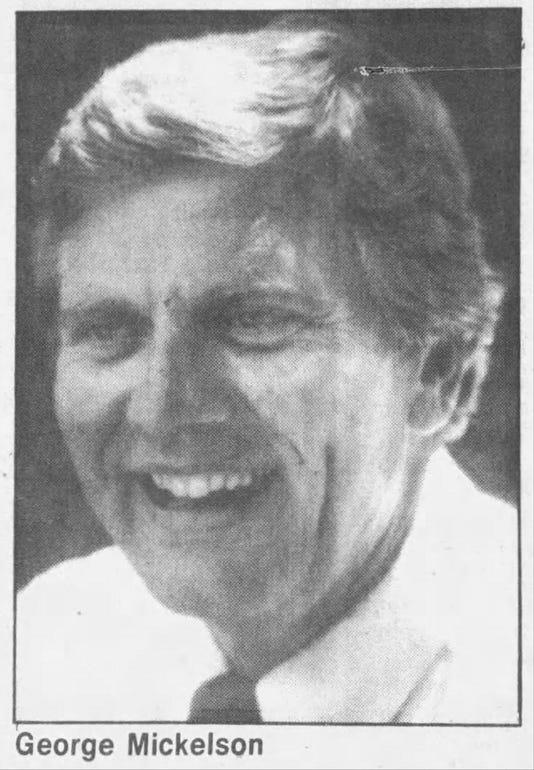 Argus Leader Wed Nov 5 1986